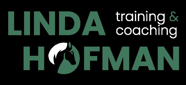 linda hofman training coaching